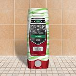 Hwc Hydro Wash Body Wash Live Wire