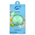 Freshies Invisible Solid Antiperspirant Deodorant Cool Waterlily