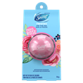 Freshies Invisible Solid Antiperspirant Deodorant Paris Rose