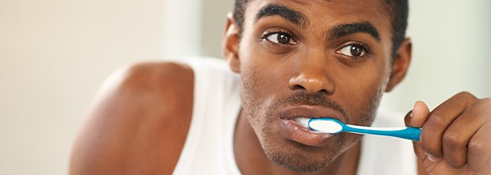 Sensitive Teeth: What they Mean, Causes, and Home Remedies