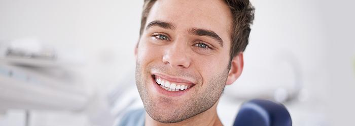 Tetracycline Other Gray Teeth Causes Crest