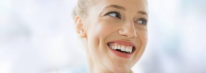 Ways-to-Reduce-Teeth-Sensitivity