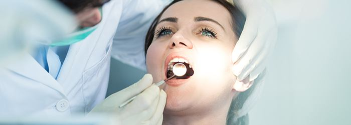 Tooth Pain doctor