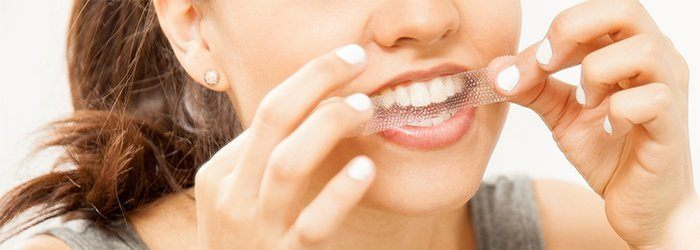 Yellow Teeth Causes And How To Whiten Yellow Teeth Crest
