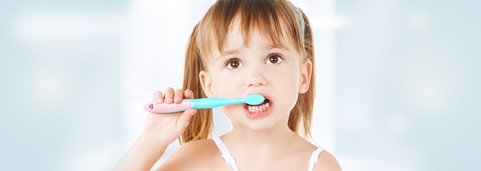 Brushing-Teeth-for-Kids