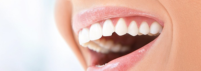 Chipped Or Cracked Tooth Causes And Repair Crest