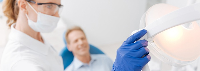 What is a Root Canal? - Pain, Procedure, & Cost | Crest