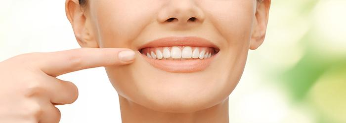 Natural-Teeth-Whitening-Options-Are-they-Effective-145x145