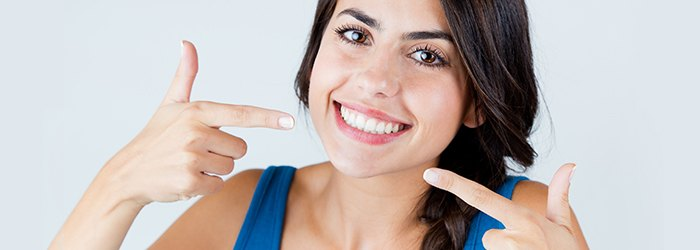 Teeth Whitening For Sensitive Teeth Crest