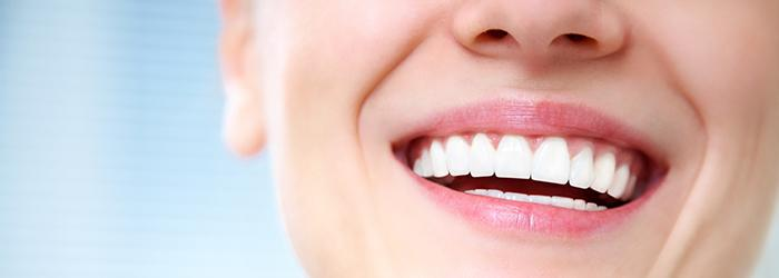 Affordable And Cheap Teeth Whitening Options Crest