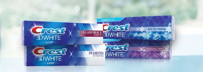 Best Toothpaste 2019 Best Toothpaste 2019: Choose the Right Type for You | Crest