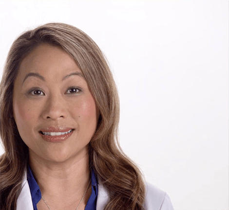 Hear from the expert, Dr. Gibson, about new Crest Pro-Health [HD].
