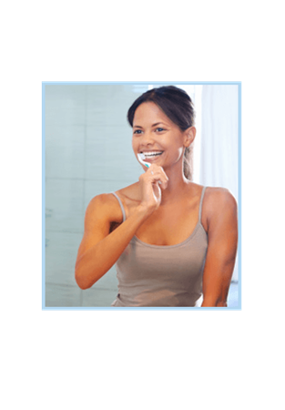 Find out more about Crest Pro-Health toothpastes.