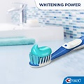 Crest Pro-Health Whitening Power