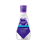 Crest 3D White Luxe Arctic Fresh Multi-Care Whitening Mouthwash