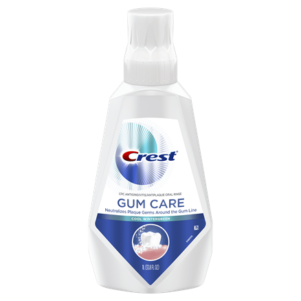 Gum_Care_Mouthwash_Thumb