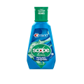 Crest Scope Outlast Peppermint Mouthwash