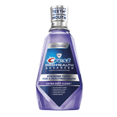 Crest Pro-Health Complete Rinse