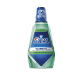 Crest Pro-Health Invigorating Clean Multi-Protection Rinse