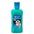 Star_Wars_Mouthwash_SI1