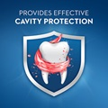 Crest Kid's Cavity Protection Strawberry Rush Toothpaste
