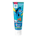 Pro-Health Stages Disney Finding Dory Kids Toothpaste, Ages 2+