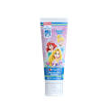 Crest Pro-Health Stages Disney Princess Toothpaste