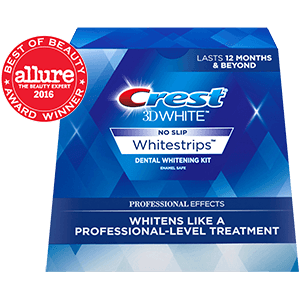Image Result For Professional Effects Whitening Strips