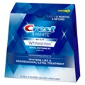 Crest 3DW Luxe Professional Effects Whitestrips