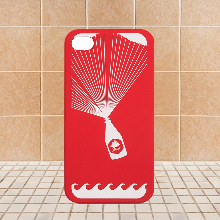 Phone Case ballon