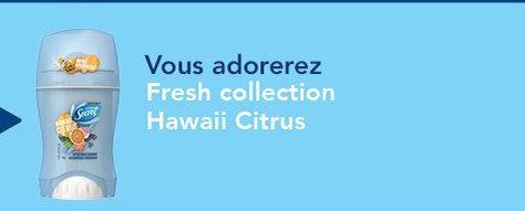 Hawaii Citrus