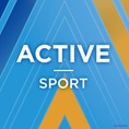 Invisible en vaporisateur Active, Sport
